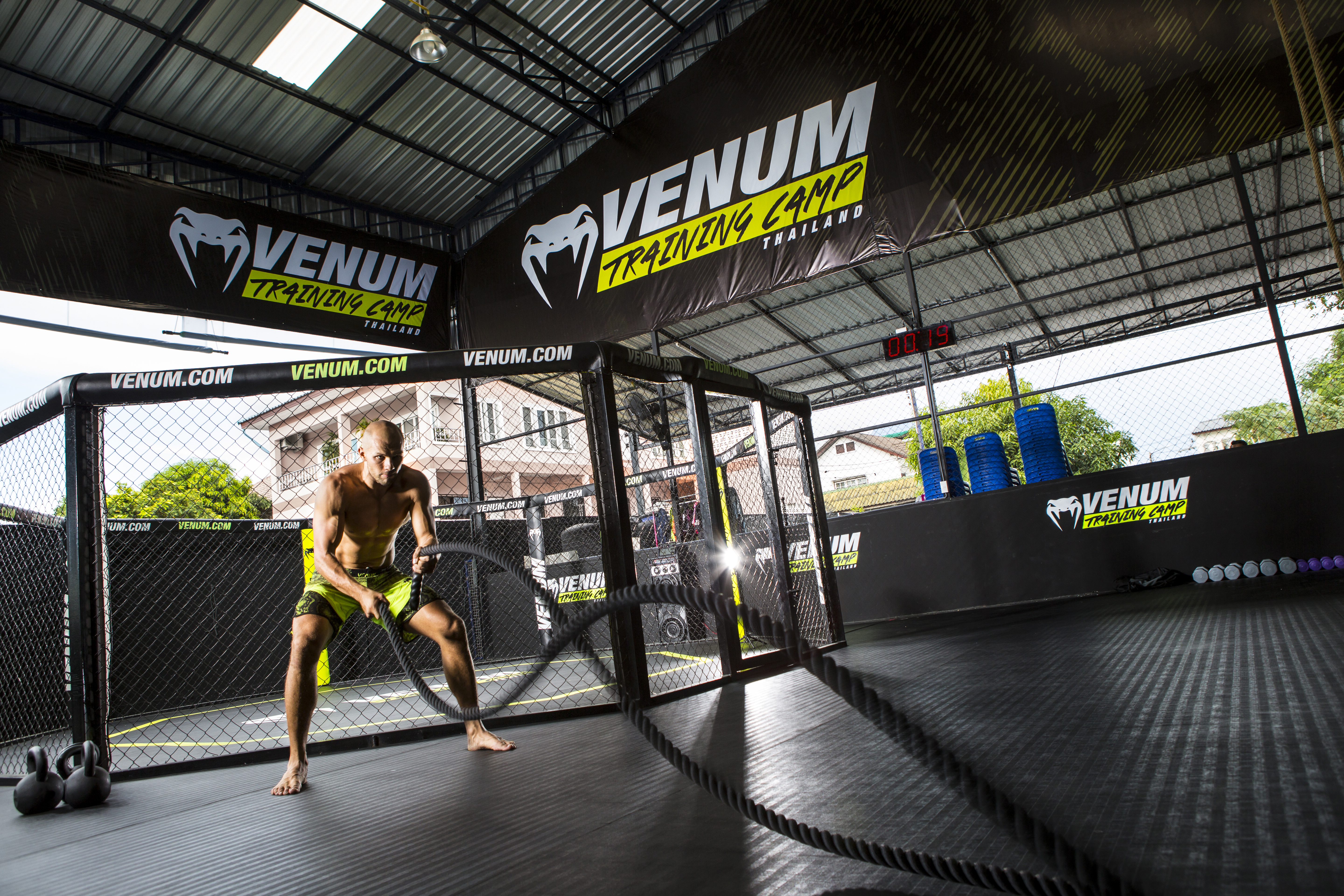 19_PHOTOSHOOT_VENUM_TRAINING_CAMP
