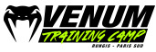 Venum Training Camp | Parc d'affaires ICADE